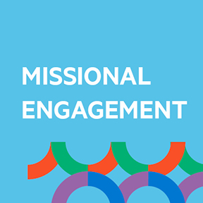 Missional Engagement