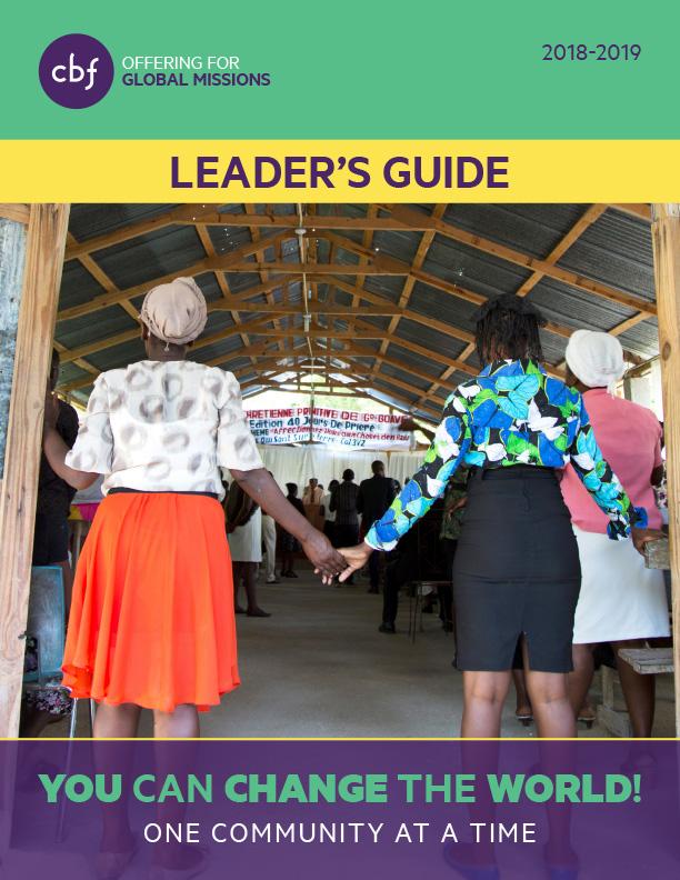 2018OGM-LeadersGuide