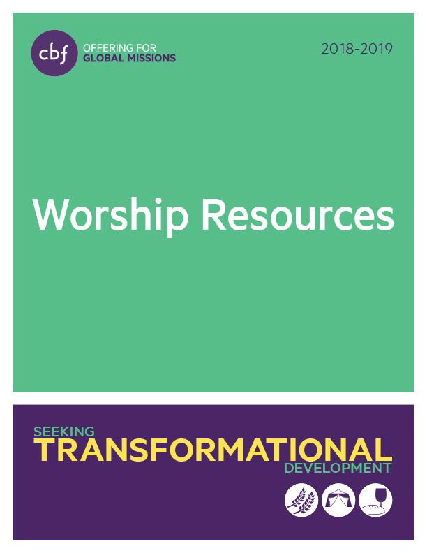 2018OGM-Worship-Resources