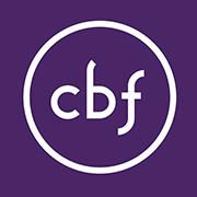 (c) Cbf.net