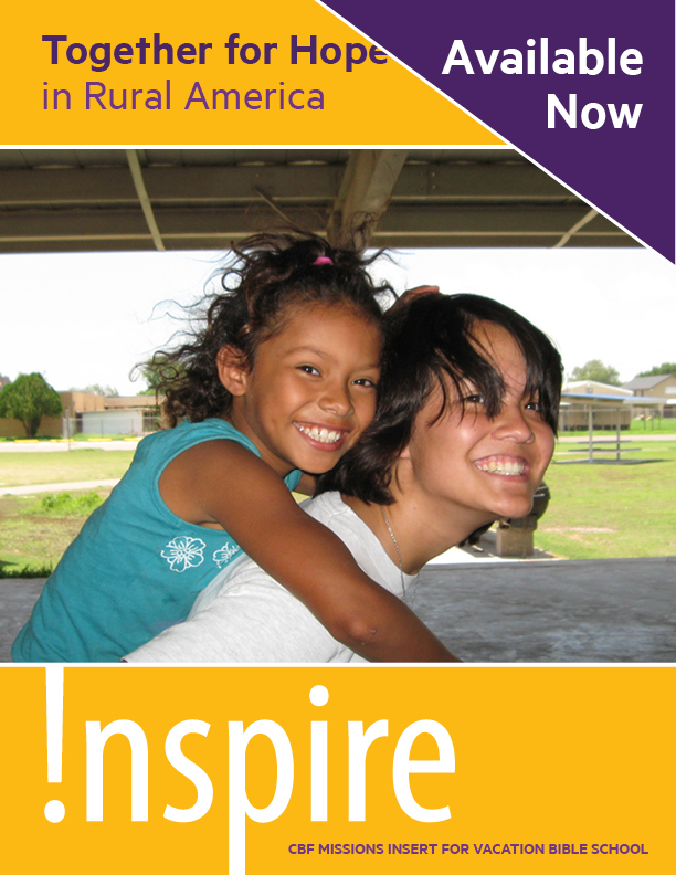 Inspire-Available