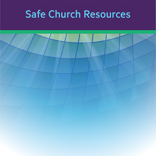 Safe Churches