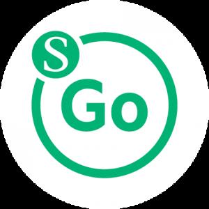 SGo-circle