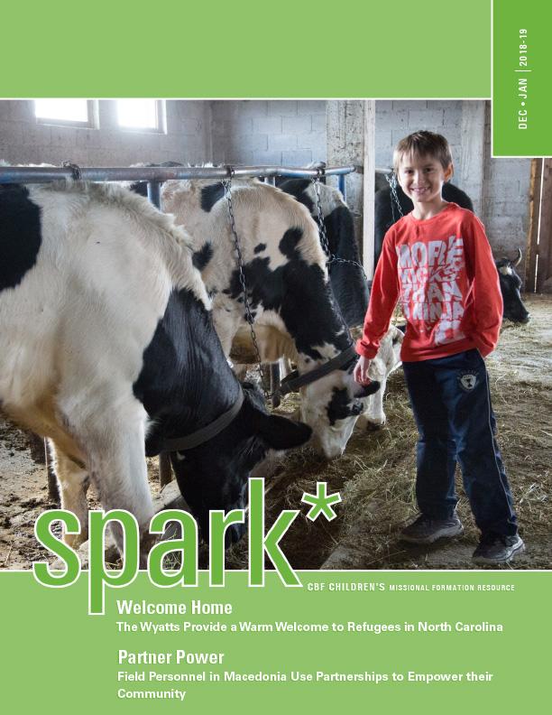 spark.dj18-thumb