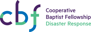 CBF_DisasterResponse
