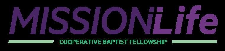 MissionLife-logo