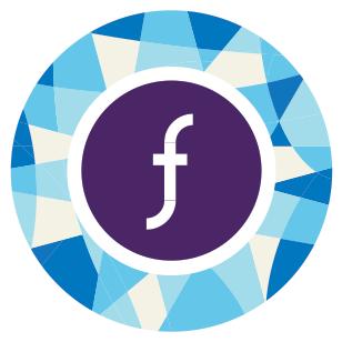 CalledIntoFellowship-logo3