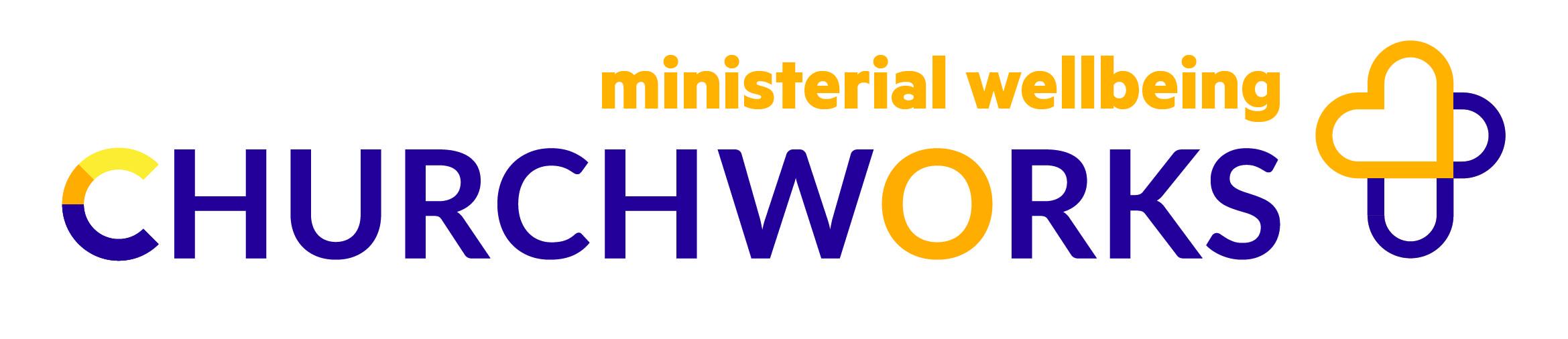 Churchworks Logo 9.5