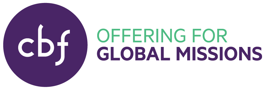 Offering for Global Missions_RGB