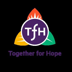 TFH-RGB-Base