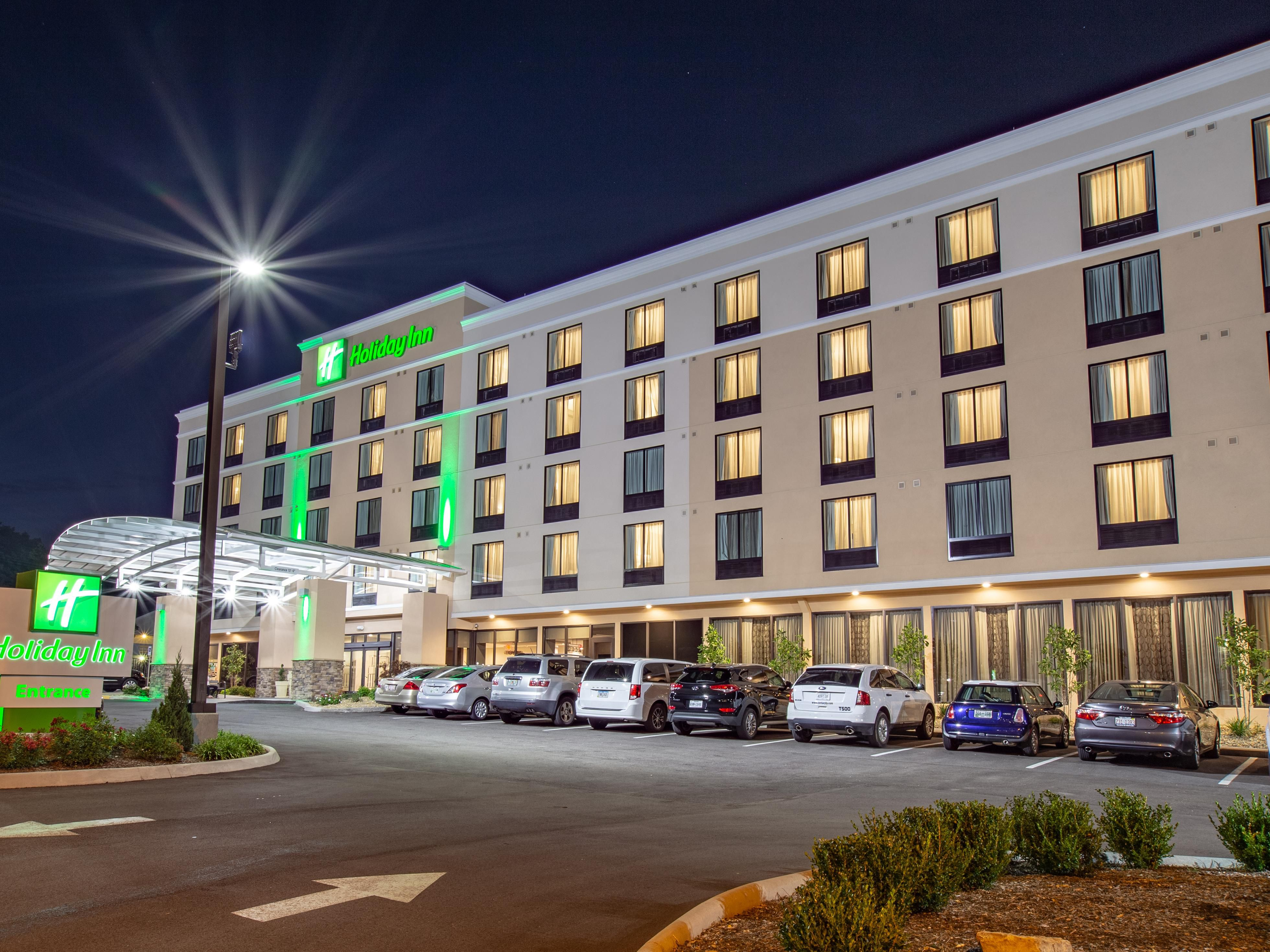 holiday-inn-knoxville-n