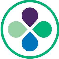 GA-icon