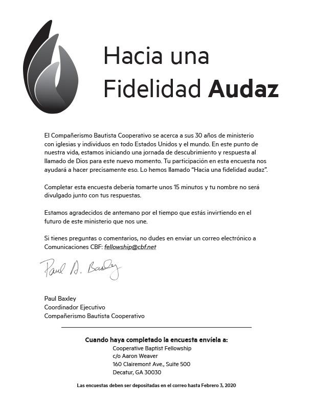 TBF.PrintedSurvey-Spanish-thumb