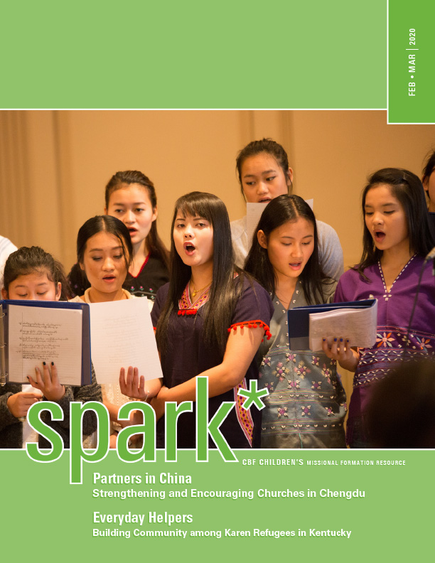 spark.fm20.thumb