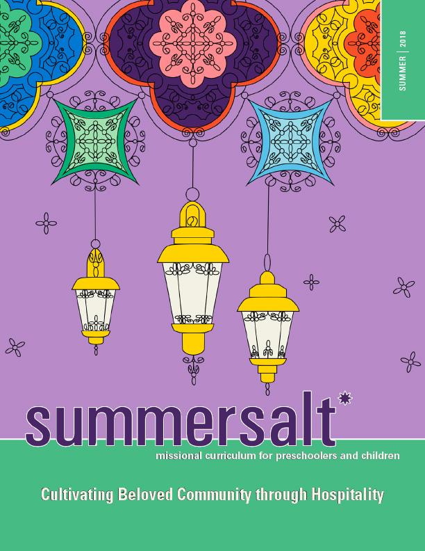 sf.summer18-1