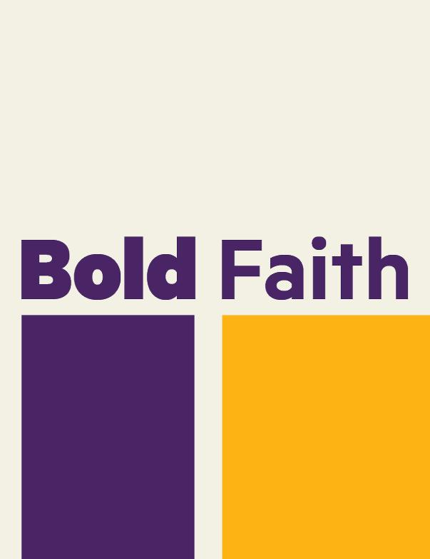 BoldFaithPromo