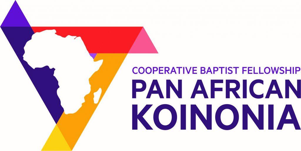 PAK Logo