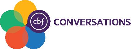 CBFConversations