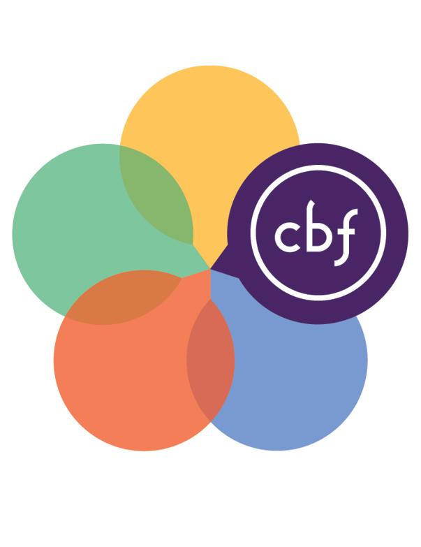 CBFconv-Promo
