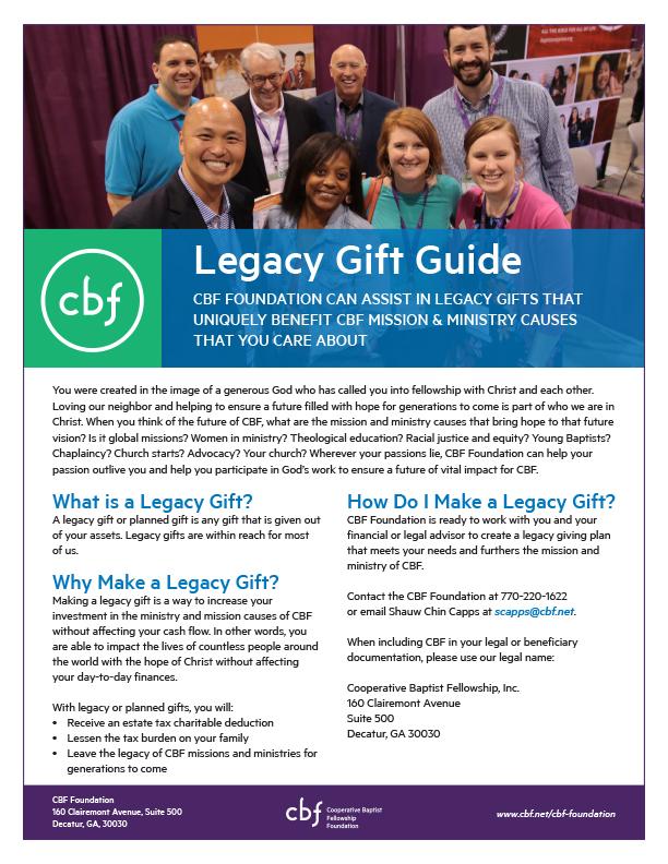 LegacyGiftGuide-thumb