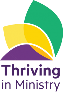 ThrivingMinistry png