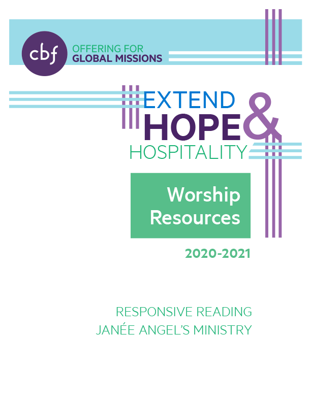OGM2020-ResponsiveReading-Angel-1
