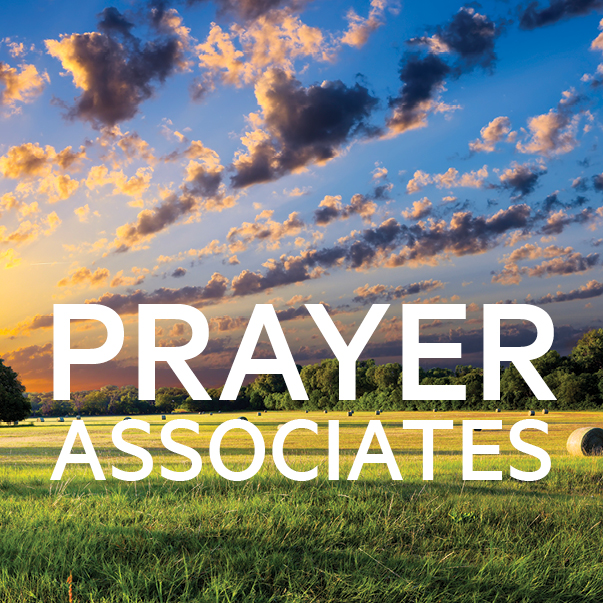 PrayerAssociatesSquare