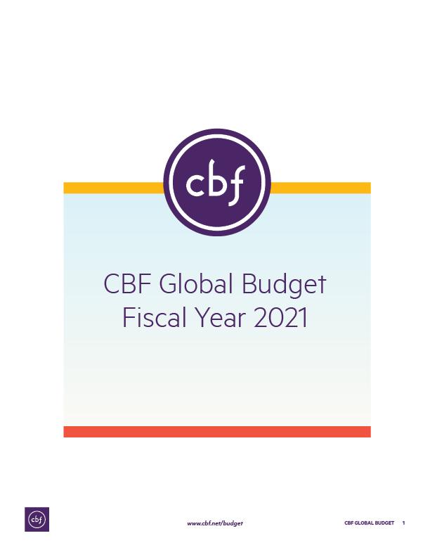 BudgetNarrative-thumb