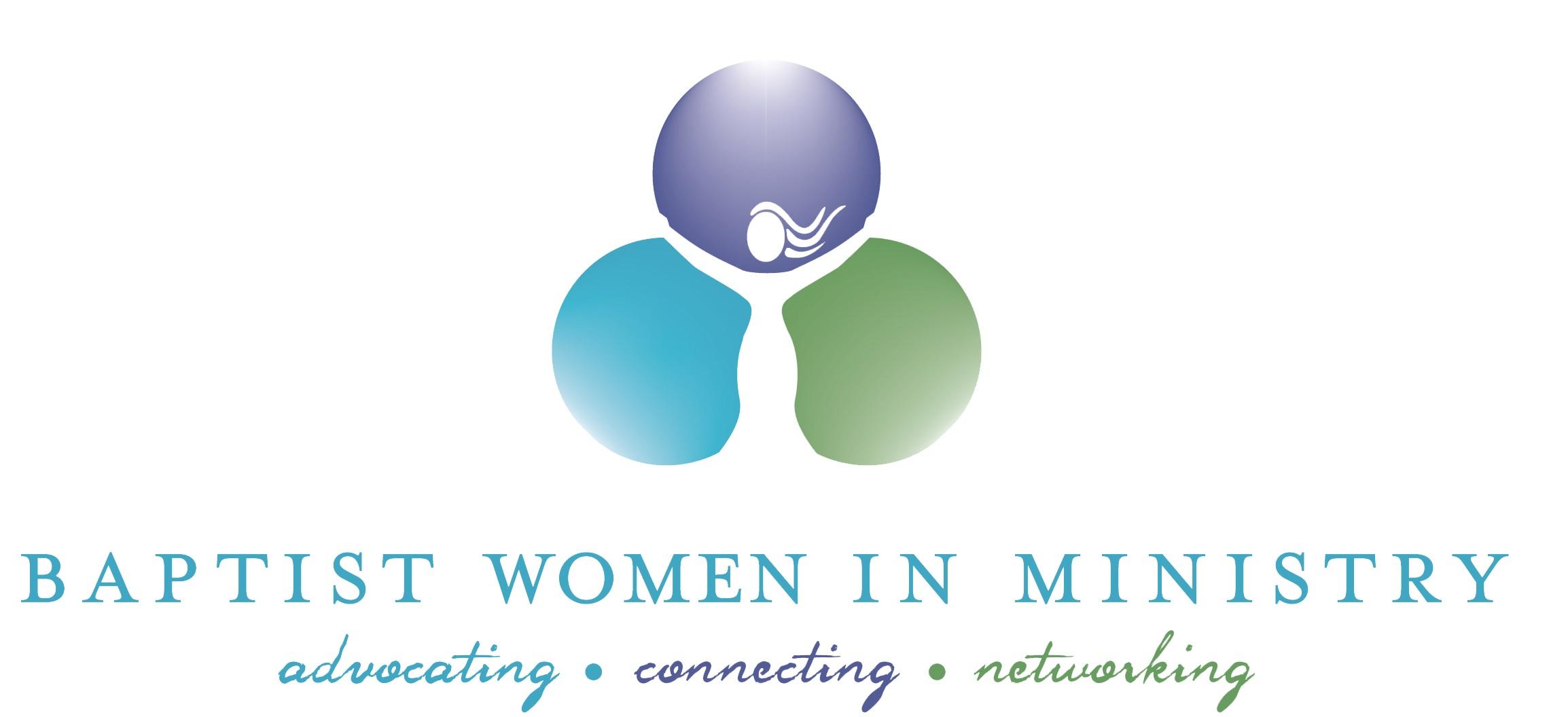 Full BWIM Logo - Meredith Stone