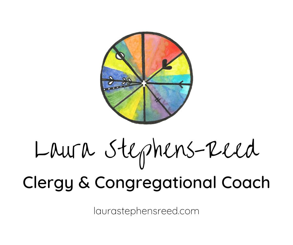 Laura Stephens-Reed square logo - Laura Stephens-Reed