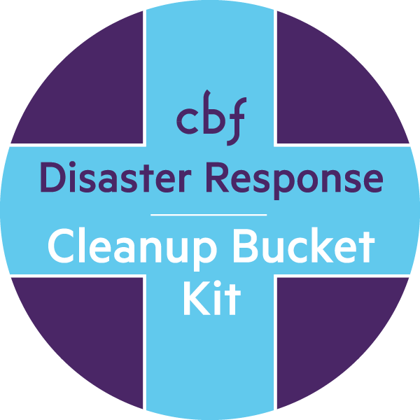 CBFBucketSticker