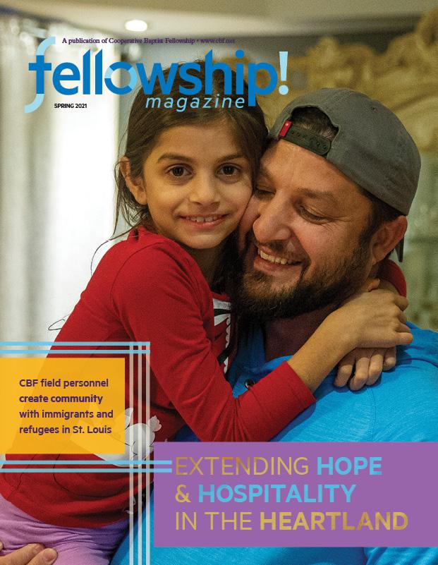 Spring_21_Fellowship-cover
