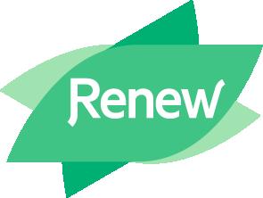 Renew-small