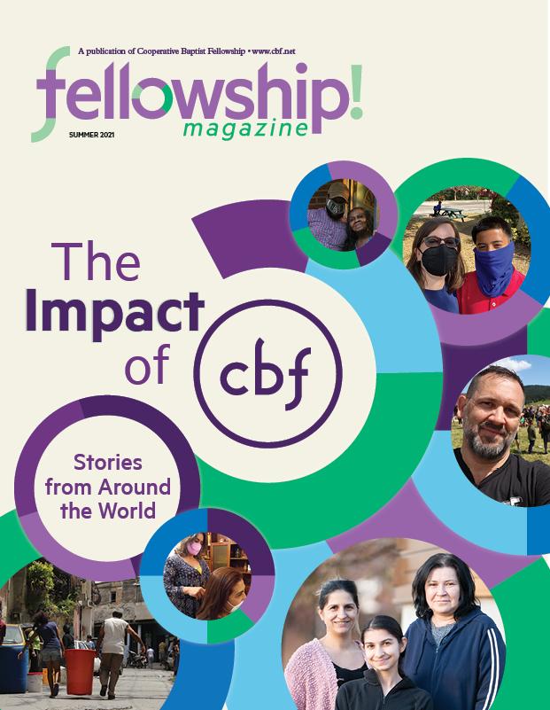 Summer_21_Fellowship-thumb