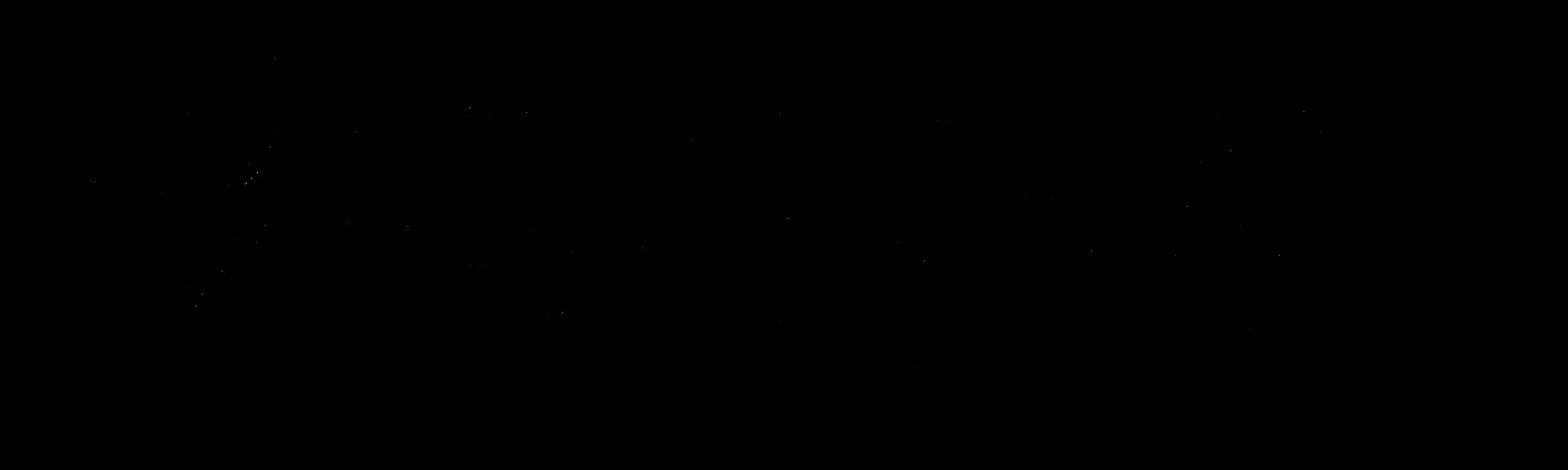 Central Seminary Logo