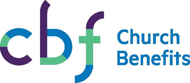 ChurchBenefits_sidestack
