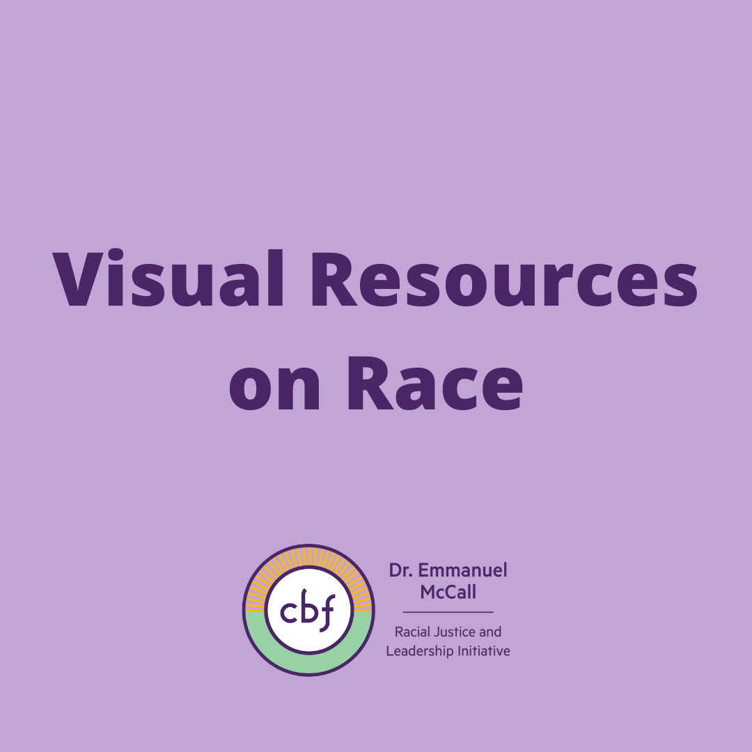Visual Resources on Race